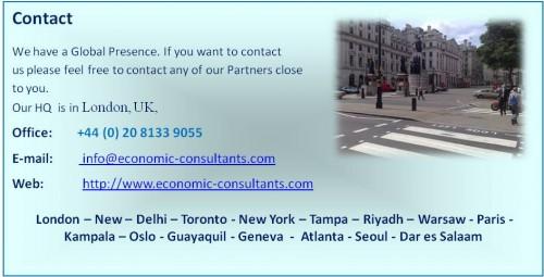 E-mail adr 2013