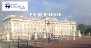 EC Press Release