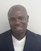 Emmanuel Igbinoba