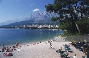 Belec Croatia