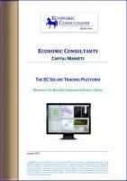 Page 1 EC Secure