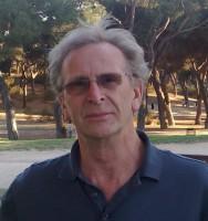 LJ Myrtroen
