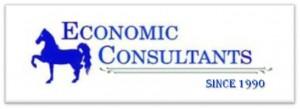 EC logo 1990