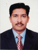 Madhav Tadimeti