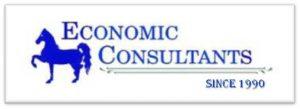 Economic Consultants